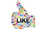 Jóvenes y las redes sociales