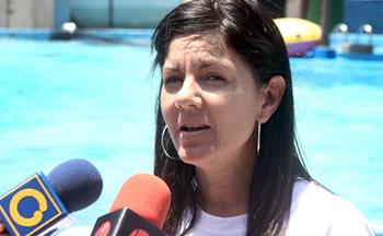 Susana Palacios, Don Lolo