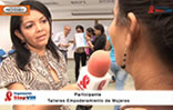Video: testimonios