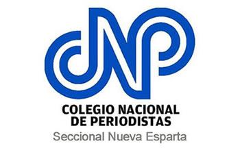 CNP Nueva Esparta