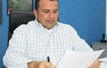 Pedro Fernández, Autoridad Única de Salud en Nueva Esparta