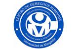 Centro de Derechos Humanos de UNIMAR