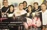 MAC Cosmetics apoya la lucha contra el sida