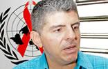 Miguel Morales, Infectólogo