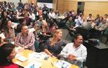 II Encuentro de defensores de DDHH en Venezuela