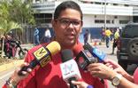 Jhonatan Rodríguez