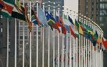 ONU Nueva York